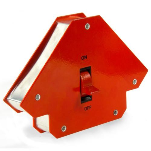 large-switchable-multi-angle-welding-magnet-45-x-90-x-135-24kg-55lbs-p8443-4989_zoom.jpg