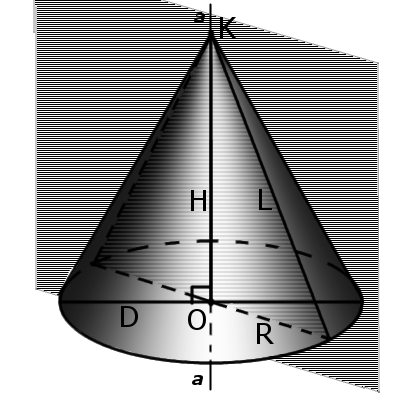 cone3.png